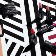 Karl Lagerfeld και L'Oréal Paris: Μία επετειακή συνεργασία με απαράμιλλο στιλ!