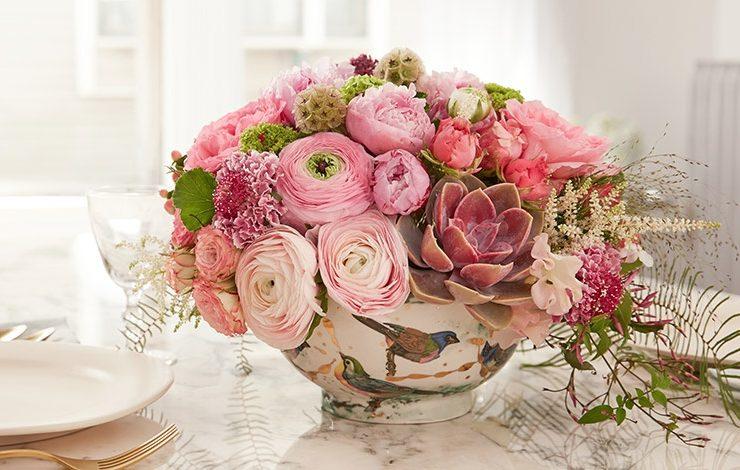 Τι λέει το αγαπημένο σας λουλούδι για την προσωπικότητά σας!
