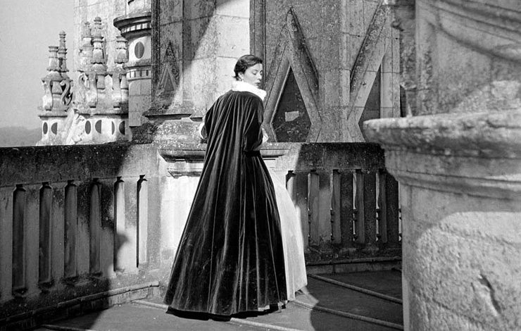 Madame Carven: Έφυγε η τελευταία μεγάλη κυρία της μόδας