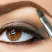 Μακιγιάζ ματιών: Τα κλειδιά της επιτυχίας