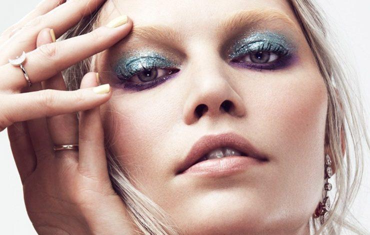 Ανοιξιάτικο μακιγιάζ: Όμορφες στα παστέλ!