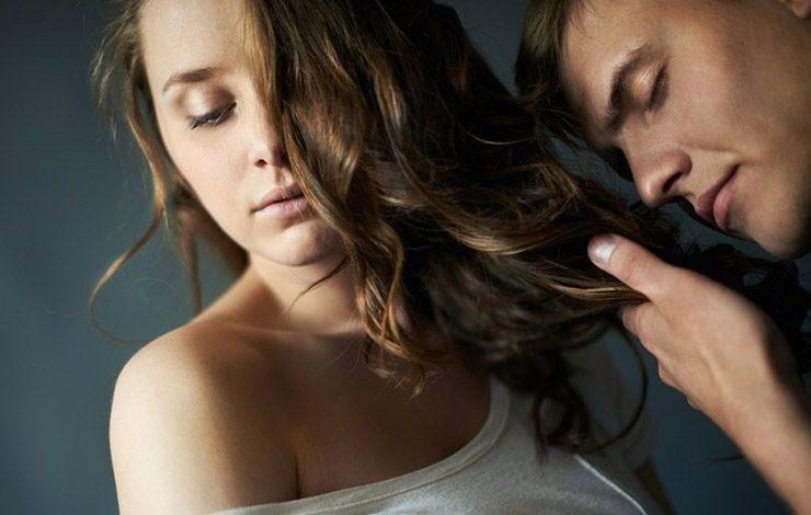 Έρευνα: Ποια μαλλιά γοητεύουν τους άνδρες;