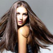 Μαλλιά: Στοιχείο κομψότητας