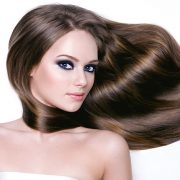 Μαλλιά με όγκο; Ακολουθήστε τα έξυπνα βήματα και όλα μπορούν να συμβούν!