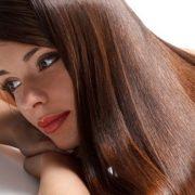 Μαλλιά σε φόρμα