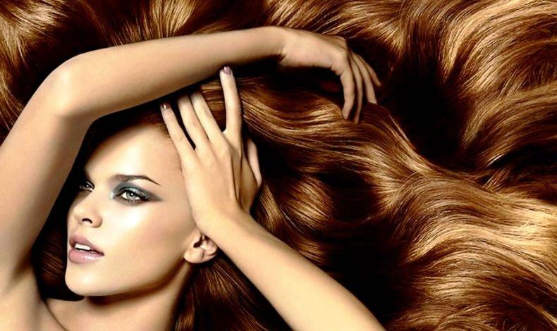 Κάτι νέο για τα μαλλιά: Κάντε το τεστ της υγρασίας!