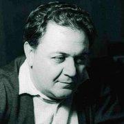 Σαν σήμερα το 1925 γεννήθηκε ο Μάνος Χατζιδάκις