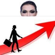 Οι γυναίκες στον τομέα των χρηματοπιστωτικών υπηρεσιών