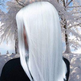 Nέα τάση: Το σέξι look στα μαλλιά ονομάζεται Marshmallow!