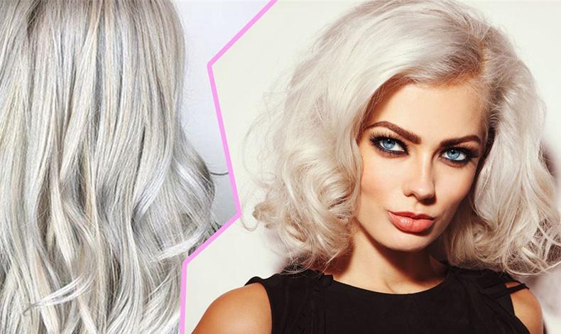 Το εντυπωσιακό χρώμα των μαλλιών μας χρειάζεται ξεχωριστή φροντίδα και ειδικές μεθόδους περιποίησης για να διατηρηθεί σε άριστη κατάσταση