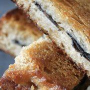 Μαύρη τρούφα σε σάντουϊτς; Και όμως, υπάρχει στο Παρίσι