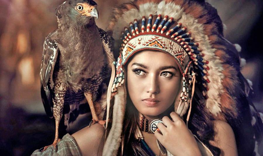 Μάγιας: Τα ζώδια και οι αστρολογικές προβλέψεις του 2021
