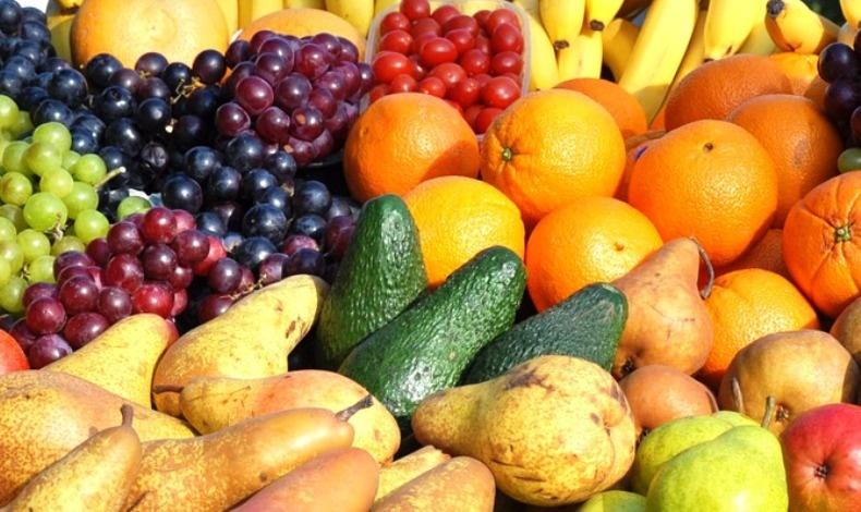Η μεσογειακή διατροφή μειώνει σημαντικά τον κίνδυνο καρκίνου της μήτρας