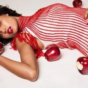 Μήλο, μύθοι και παραμύθια