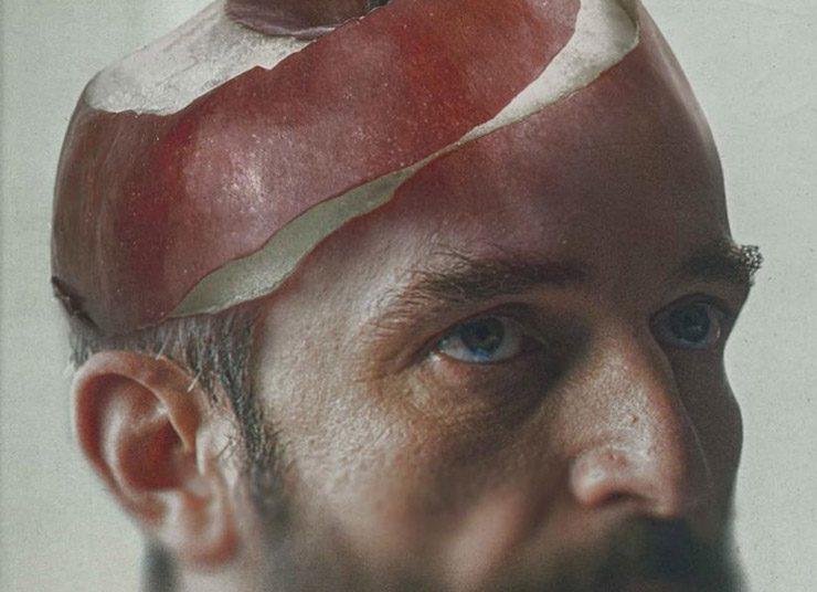 «Μήλα»: Η ταινία, ο σκηνοθέτης, το πόστερ και η… Κέιτ Μπλάνσετ