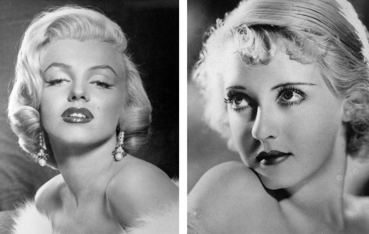 Μυστικά ομορφιάς από τη χρυσή εποχή του Χόλιγουντ!