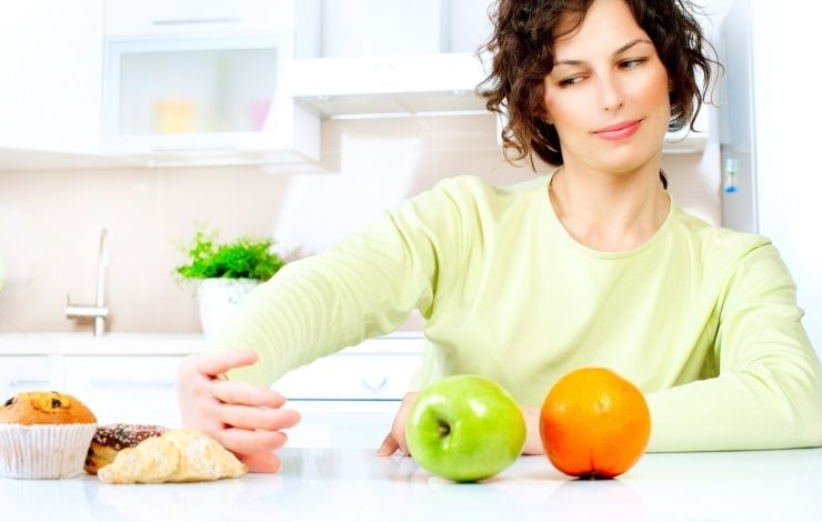 Μύθοι και αλήθειες για την υγιεινή διατροφή που δεν γνωρίζετε!