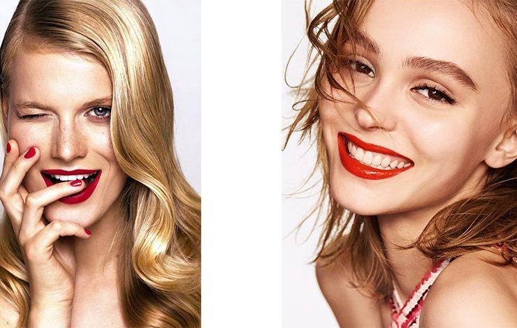 Τέσσερις μύθοι για τα μαλλιά μας καταρρίπτονται!