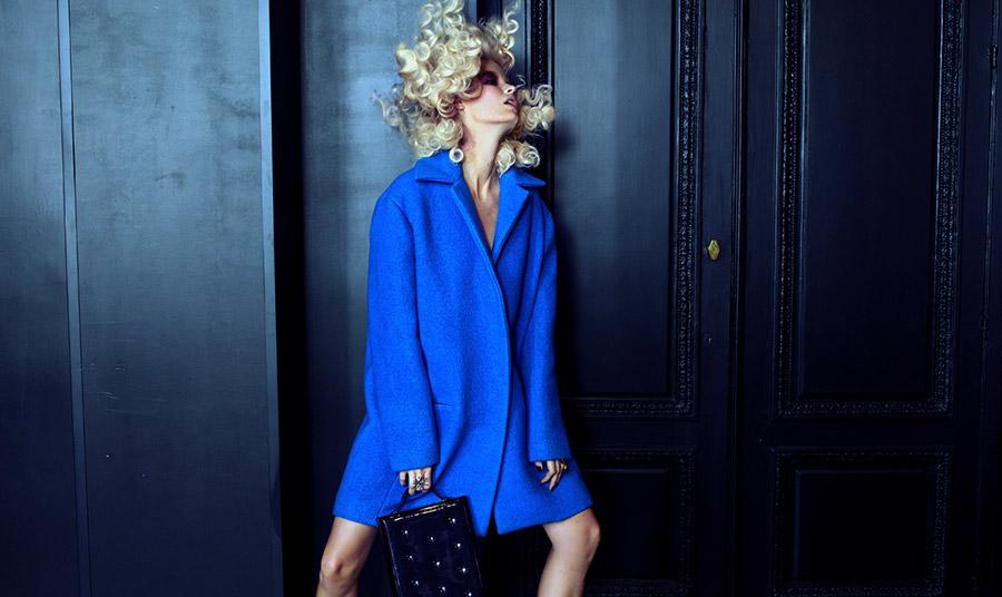 Ποιες τάσεις της μόδας δεν αξίζουν τα λεφτά μας; Ιδού οι απαντήσεις!