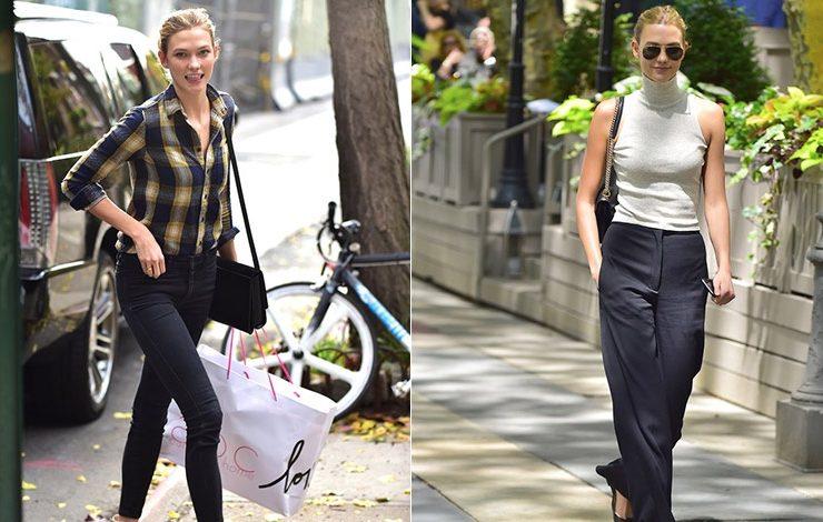 Τα 3 fashion κομμάτια που βλάπτουν την υγεία!