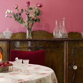 Θερμό καλωσόρισμα σε ένα φωτεινό και όμορφο αστικό διαμέρισμα στα παραλιακά προάστια της Αθήνας, στον Άλιμο