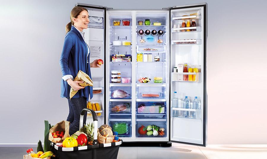Υπάρχει κίνδυνος να προσβληθεί κανείς από τη νόσο COVID-19 μέσω των τροφίμων;