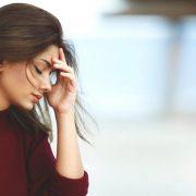 Μοναξιά ή σοβαρό πρόβλημα άγχους;