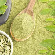 Moringa: Το νέο superfood