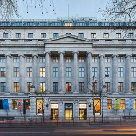 Το Welcome Museum στο Λονδίνο είναι ένα μουσείο που εξυμνεί την περιέργεια και τα παράξενα της ζωής