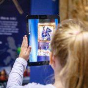 Το Μουσείο Τηλεπικοινωνιών… ανάβει φωτιές και στέλνει σήματα Μορς!