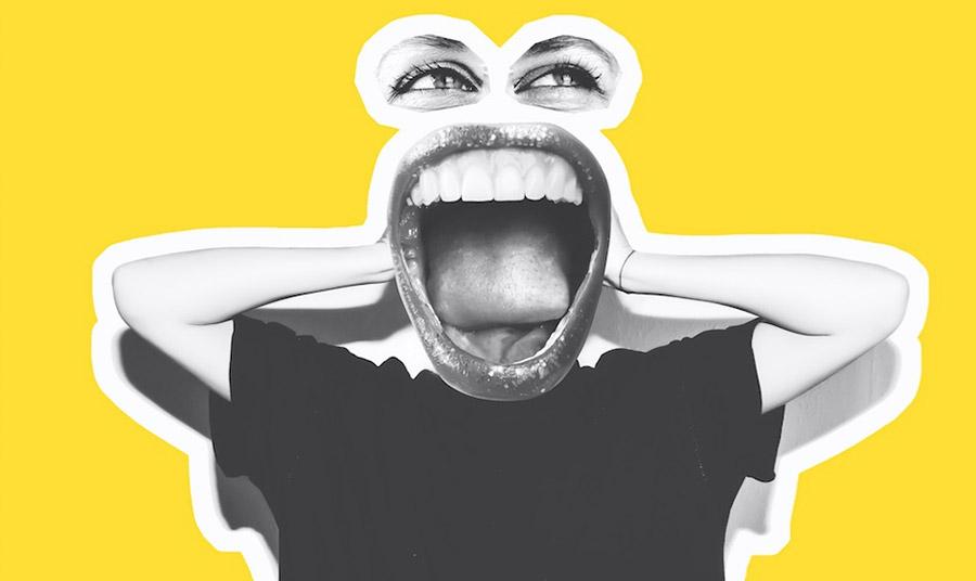 Μύθοι για γέλια και για κλάματα… για τη θεραπεία του κορωναϊού