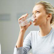 Τρεις μύθοι για το νερό