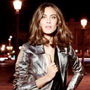 Ποια είναι η νέα διεθνής εκπρόσωπος της L' Oréal Professionnel;