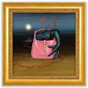 Η τσάντα Jackie 1961: Η εμβληματική τσάντα σε νέα εκδοχή