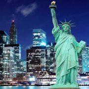 Να γιατί δεν οι τουρίστες δεν θα πάνε στη Νέα Υόρκη φέτος!