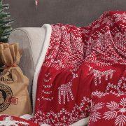 Δώρα που θα χαρίσουν χαμόγελα και αγκαλιές!