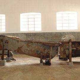 Στους χώρους του μουσείου έχουν δρομολογηθεί και πολλές ενδιαφέρουσες πολιτιστικές εκδηλώσεις