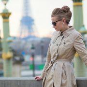 5 μυστικά για να ντυθείτε σαν Γαλλίδα