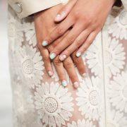 Παστέλ: Νύχια σαν ζαχαρωτά για την άνοιξη!