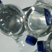 Ποια ωφέλιμα μέταλλα περιέχει το φυσικό μεταλλικό νερό;