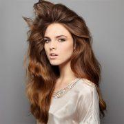 Μυστικά για όγκο στις ρίζες των μαλλιών!