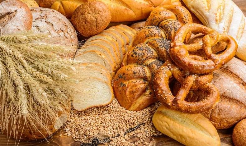 Όλα για το ψωμί! Ποια είναι τελικά η πιο υγιεινή επιλογή;