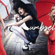 Πώς να επιλέξετε την ομπρέλα σας!
