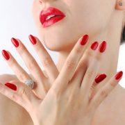 Όμορφα και γερά νύχια; Υπάρχουν τρόποι!