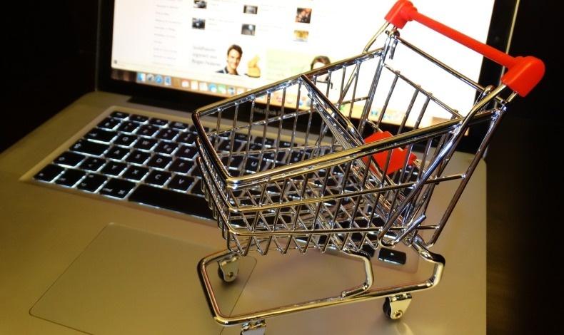 Ψωνίζοντας στο Διαδίκτυο: 8 χώρες, 8 διαφορετικοί καταναλωτές