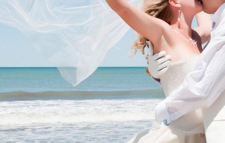 Γαμήλιο ταξίδι: Δέκα συμβουλές για να το οργανώσετε τέλεια!