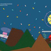 Γιορτή Τηλεπικοινωνιών και Μουσείων: Μία διαφορετική ψηφιακή γιορτή!