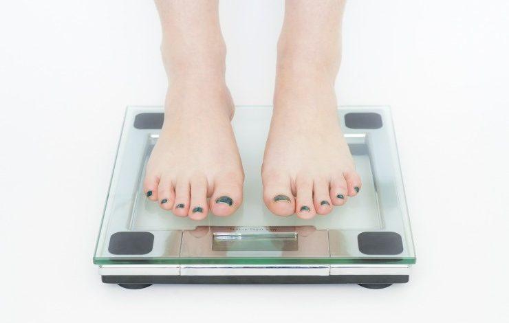 Η παχυσαρκία κίνδυνος για καρκίνο