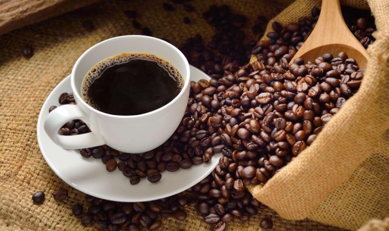 Παγκόσμια Ημέρα του Καφέ: Ιστορίες... απόλαυσης!