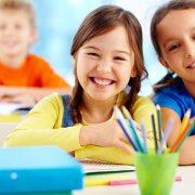 Κάντε τα απαραίτητα σχολικά ψώνια για το σχολείο και τα εξωσχολικά μαθήματα για μία όμορφη σχολική χρονιά! Μερικές έξυπνες ιδέες θα σας βοηθήσουν!